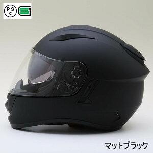 レビュー シールド プレゼント ブラック インナー フルフェイスヘルメット ヘルメット おしゃれ