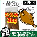 Hirame-epf4-03000