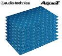オーディオテクニカ AT-AQ451P8 (8枚入り) インナータイプ ...