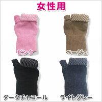 https://image.rakuten.co.jp/auc-nex310/cabinet/03314408/imgrc0069243122.jpg