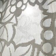 フリーカットパネルカーテン