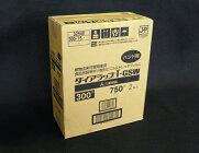 ダイアラップi-GSW/30cm巾/500m巻(2本入)