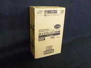 ダイアラップi-GSW/40cm巾/500m巻(2本入)