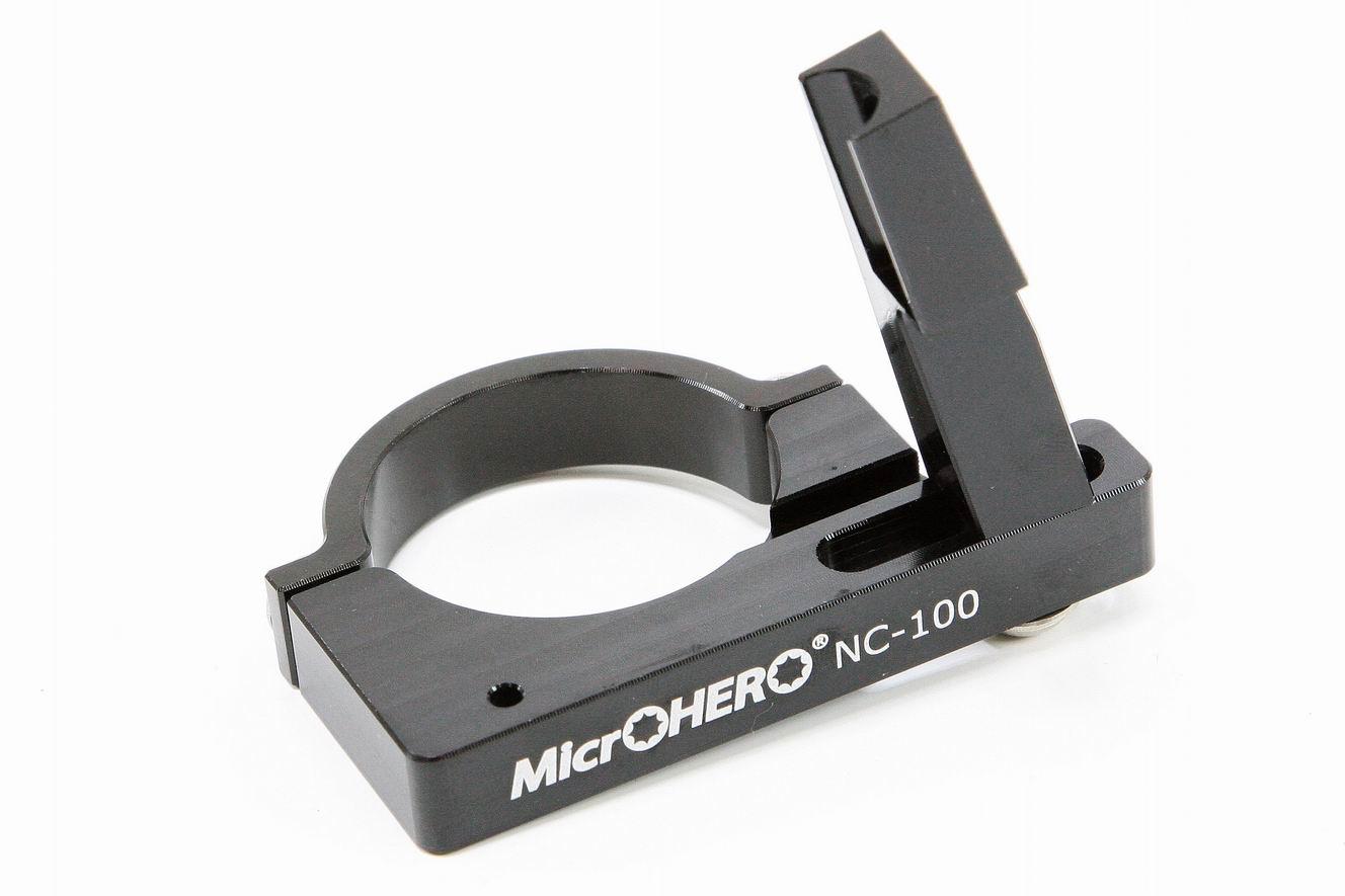 自転車用パーツ, その他 MicrOHERO NC-100 DAHON BD-1