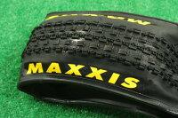★マキシスMAXXISMTB軽量タイヤクロスマークCROSSMARK26X2.126インチ用★新品★