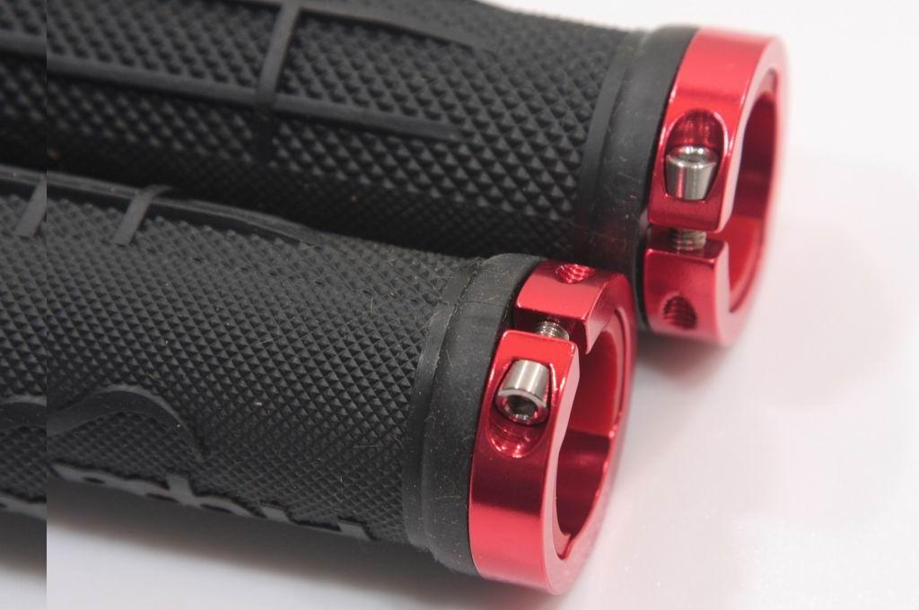 【即納】マイクロヒーロー(MicrOHERO) チタン合金 ボルト Ti-6Al-4V チタンボルト 超軽量0.7g M4*10 6角レンチ用 1個★自転車 自転車パーツ