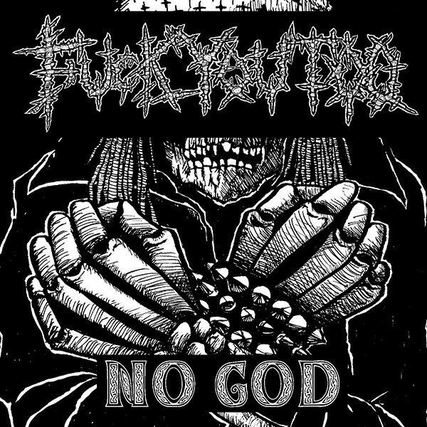 FUCKYOUTOO/NOGOD