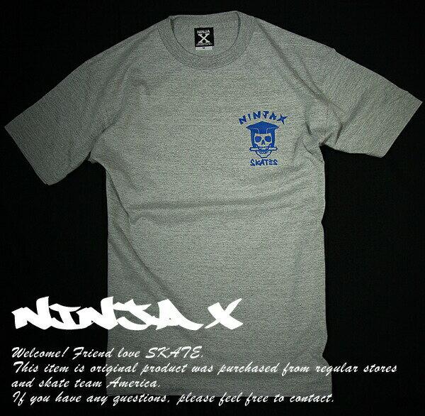 NINJAX/ニンジャエックス/2yang/ツーヤン