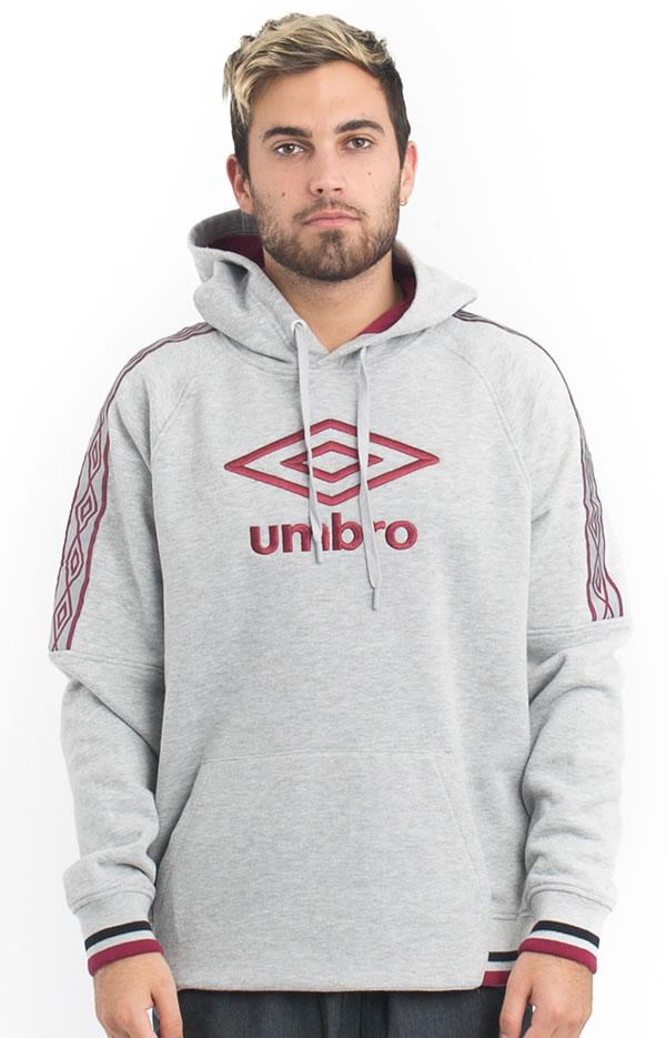 UMBRO/アンブロ