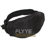 Flyye Goggle Protective Cover BK