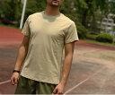 CQB 米軍タイプ トレーニング...