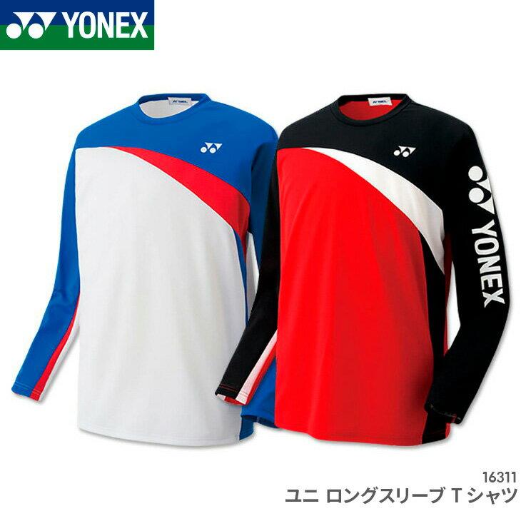 00600238c3bcb3 オレンジスポーツ楽天市場店