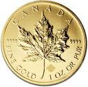 新品未使用です。新品未使用2015年製メイプル金貨1オンス10枚(造幣局ケースと30mmクリアケース...