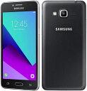 Samsung Galaxy J2 Prime 海外SIMフリー スマホ 【格安スマホ】Dual SIM