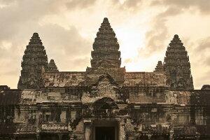 カンボジアの海外レンタルwifiルーターならジャパエモ