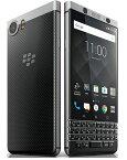 BlackBerry KEYone BBB100-2 海外グローバル版 SIMフリースマホ【BlackBerry QWERTYキーボード搭載】