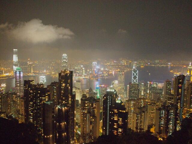 香港8日以内 4G Wi-Fiルーター容量4GB 【1日あたりの料金535円〜】【レンタル】