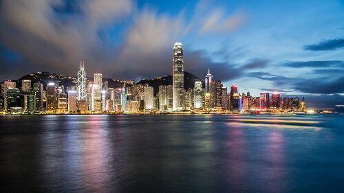 香港8日以内 4G Wi-Fiルーター大容量8GB! 【1日あたりの料金747円〜】【レンタル】