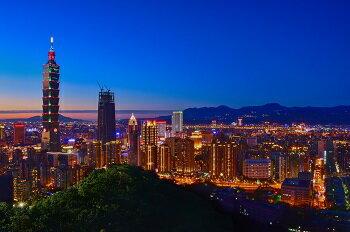 台湾3日以内 4G Wi-Fiルーター容量3GB 【2泊3日に最適!】【レンタル】