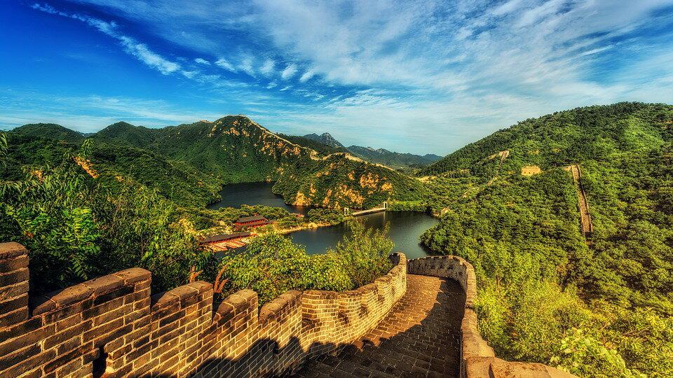 中国 WIFI レンタル ルーター 3日以内 4G通信容量4GB 【中国短期出張・旅行に!】【レンタル】