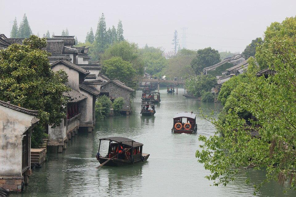 中国 WIFI レンタル ルーター 5日以内 4G通信容量6GB 【中国短期出張・旅行に!】【レンタル】