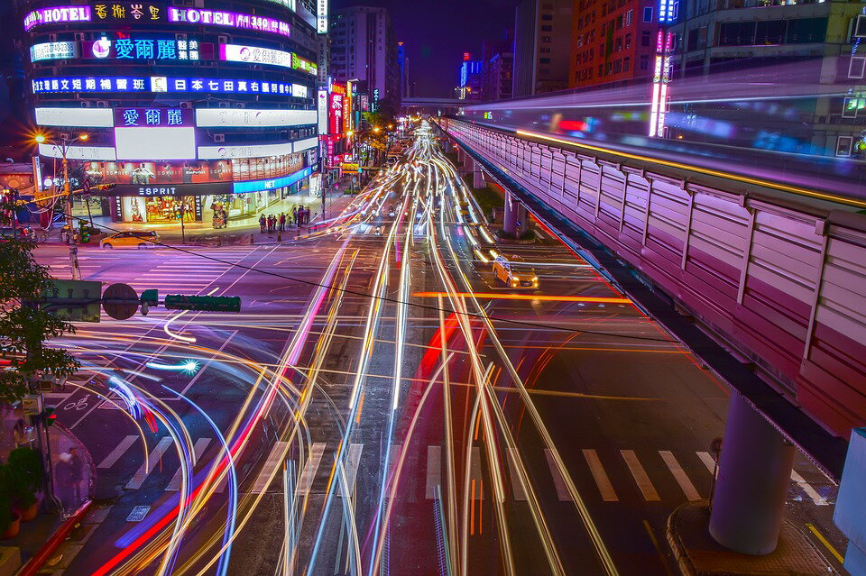 台湾5日以内 4G Wi-Fiルーター大容量10GB 【1日あたりの料金756円〜】【レンタル】
