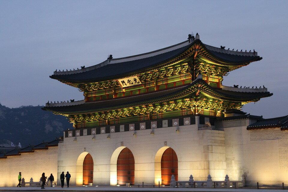 韓国3日以内 4G Wi-Fiルーター容量3GB 【短期旅行や出張におススメ!】【レンタル】