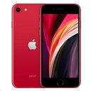 Apple iPhone SE (2020) 64GB 海外SIMフリー 香港版 A2296【新型iPhone SE登場!】