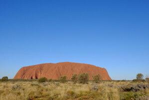 オーストラリア海外レンタルwifiルーター