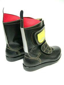 国産★日本製★舗装用安全靴★HSKマジック
