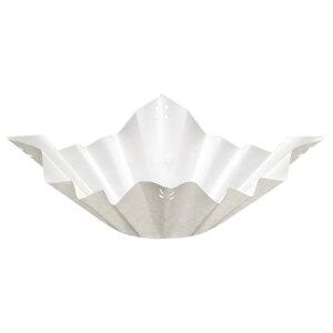 紙鍋 SKA-122 切絵紙鍋(万華鏡) 250枚入り【05P04Jul15】