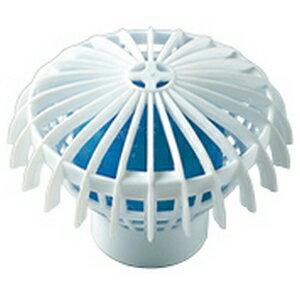 サニットクール Me 60個入り 目皿丸タイプ(和協産業):業務ショップのん太郎