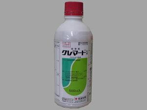 クレマート 乳剤クレマート 乳剤 500mL