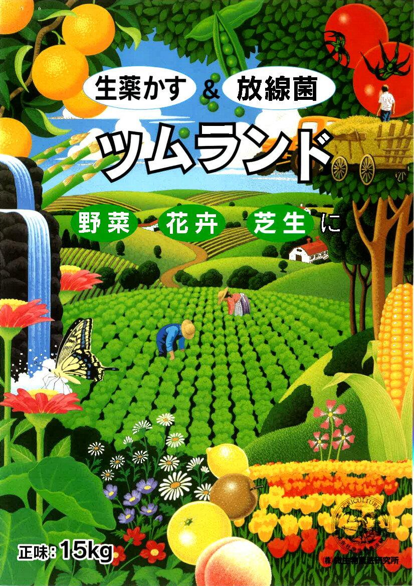 萎黄病の原因と対策|防除方法と使用薬剤(農薬)|農業 ...