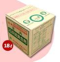 【有効期限23.10】石灰硫黄合剤 18L