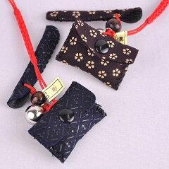 柔らかくて強い鹿革と艶やかな漆ふたつの天然素材が かもしだす日本の伝統ハーモニー形や色柄な...