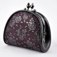 母の日にプレゼントする財布