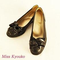 ��MissKyouko(�ߥ����祦��)��4EDZ�����ܥ�ѥ�ץ�(�֥�å�����)������̵���ա�̵����åԥ���ޤ��ա�RCP��