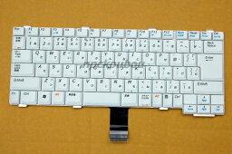 ■新品■NEC LaVie LC950/JJ、LC900/JG、LL850/JG、LL750/JG用キーボード ☆ノートパソコンキーボード交換用☆