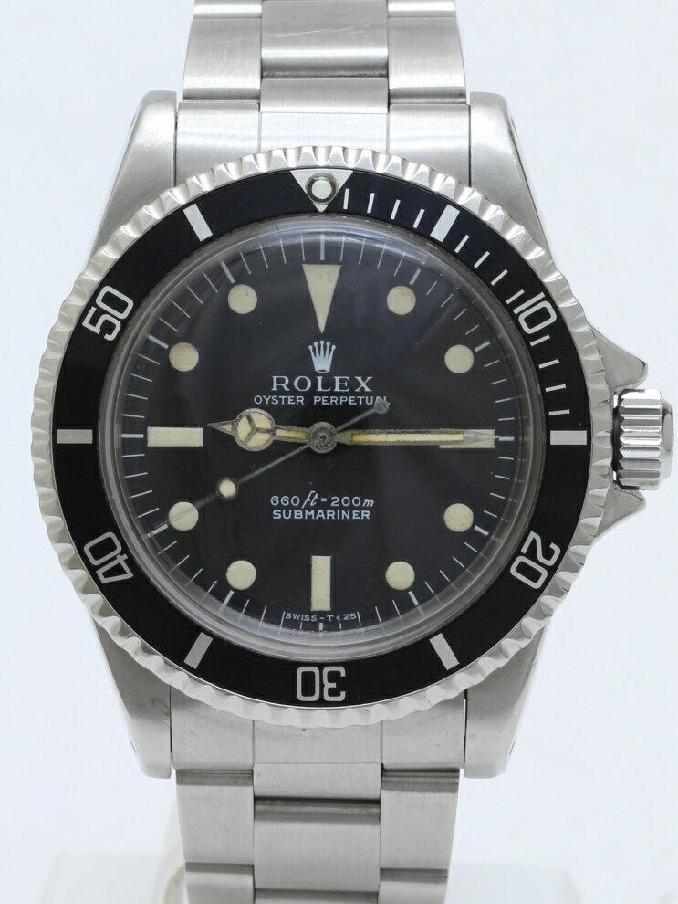 腕時計, メンズ腕時計  5513