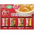 AMANO(アマノフーズ) 豆腐チゲスープ 74586保存食 携帯食 トレッキング スープ・味噌汁 アウトドアギア