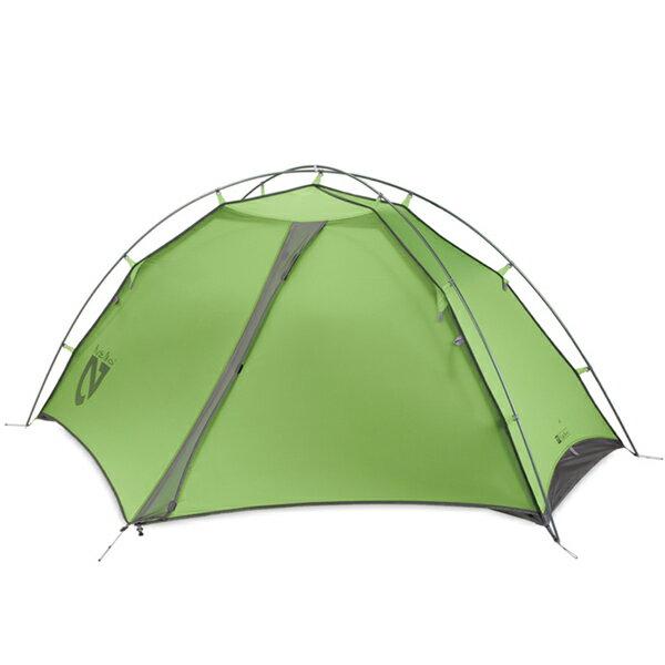 NEMO(ニーモ・イクイップメント) アンディ 1P NM-ADI-1Pグリーン 一人用(1人用) テント タープ 登山用テント 登山1 アウトドアギア:山渓オンラインショップ