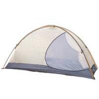 Ripen(ライペンアライテント)トレックライズ0320000一人用(1人用)スリーシーズンタイプ(三期用)テントタープ登山用テント登山1アウトドアギア