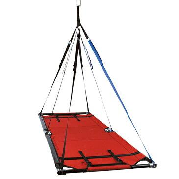 Metolius(メトリウス) ボムシェルター シングル ME12010トレッキング 登山 アウトドア クライミング小物 アウトドアギア