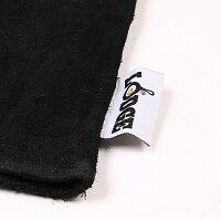 LODGE(ロッジ)正規品LDGレザーグローブブラックA5-219240107ダッチオーブンクッキング用品バーべキューグローブアウトドアギア