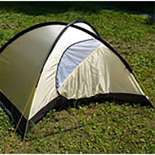 ライペン テント オニドーム2
