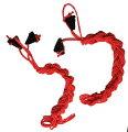 Mountain.DAX(マウンテンダックス)[廃盤処分]ULツェルトコード2mmCG-34614ガイロープテントアクセサリータープハンマー・ペグ・ロープ等ロープ、自在金具アウトドアギア