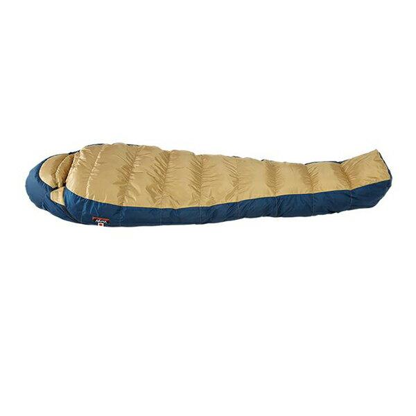 納期:2018年04月上旬NANGA(ナンガ) オーロラライト900DX/GLD/レギュラー AURLT112ゴールド 一人用(1人用) ウインタータイプ(冬用) シュラフ 寝袋 アウトドア用寝具 マミー型 マミーウインター アウトドアギア