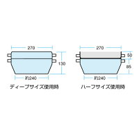SOTO(ソト新富士バーナー)ステンレスダッチオーブン10DUALST-910DL/6ダッチオーブンバーべキュー用品調理器具ダッチオーブン10インチアウトドアギア