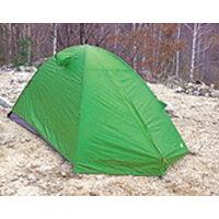 Ripen(ライペンアライテント)エアライズ2/GN0300201グリーン二人用(2人用)スリーシーズンタイプ(三期用)山岳テント登山タープ登山用テント登山2アウトドアギア